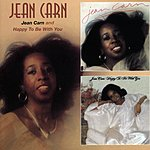 Jean Carn Jean Carn/Happy To Be With You
