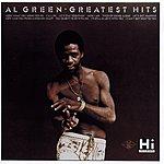 Al Green Greatest Hits (U.K. Version)