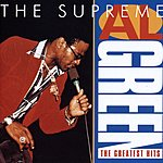 Al Green The Supreme Al Green: The Greatest Hits