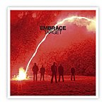 Embrace Target (6-Track Maxi-Single)