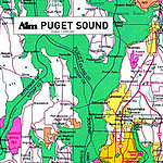 Aim Puget Sound/Pier 57