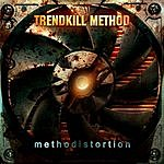 Trendkill Method Methodistortion