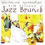 Kevin Clark New Orleans Jazz Brunch