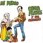 Chava Flores Mi Pueblo - Chava Flores Y Sus Canciones