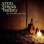 Steel String Theory The North BuncombeYears