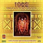 Nishantala Surya Prakash Rao 1008 Vibrations Of The Almighty Tirupathi Sri Venkateswara