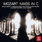 Veronique Gens Mass in C Minor, K.427