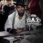 Daz Dillinger So So Gangsta (Edited)