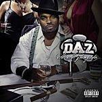 Daz Dillinger So So Gangsta (Parental Advisory)