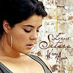 Louise Setara Wrong Again (Single)