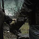Nicolay Here