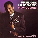 Freddie Hubbard New Colors