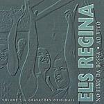 Elis Regina No Fino Da Bossa - Vol.1