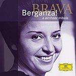 Teresa Berganza Brava Berganza! A Birthday Tribute