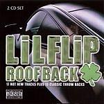 Lil' Flip Roof Back (Parental Advisory)