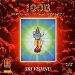 Mambalam Sisters 1008 Vibrations Of The Almighty Sri Vishnu