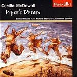 Emma Williams Piper's Dream