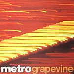Metro Grapevine
