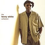 Lenny White The Lenny White Collection