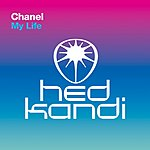 Chanel My Life (Radio Edit)