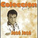 José José Coleccion Original: José José