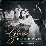 Gloria Estefan Mi Tierra