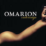 Omarion Entourage (Single)