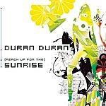 Duran Duran (Reach Up For The) Sunrise (Maxi-Single)