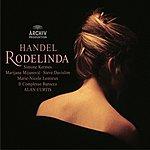 George Frideric Handel Rodelinda, HWV.19 (Opera In Three Acts)