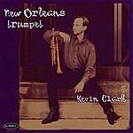 Kevin Clark New Orleans Trumpet