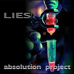 Absolution Project Lies
