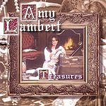 Amy Lambert Treasures