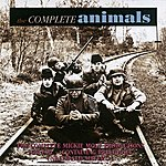 The Animals The Complete Animals