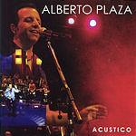Alberto Plaza Acústico