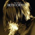 Beth Orton Heart Of Soul (Michael Brauer Remix) (Single)