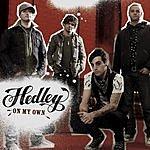 Hedley On My Own (Single)
