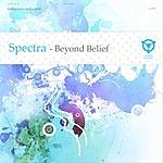 Spectra Beyond Belief