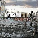 Matisyahu Youth (4-Track Maxi-Single)