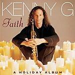 Kenny G Faith: A Holiday Album