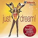 Thomas Anders Just Dream (4-Track Maxi-Single)