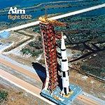 Aim Flight 602