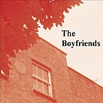 Boyfriends Once Upon A Time (3-Track Maxi-Single)