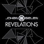 Johan Gielen Revelations