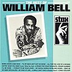 William Bell The Best Of William Bell