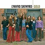 Lynyrd Skynyrd Gold: Lynyrd Skynyrd