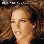 Diana Krall From This Moment On (Limited Edition International Version)