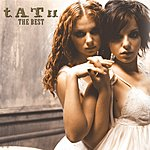 t.A.T.u. The Best (Deluxe Version)