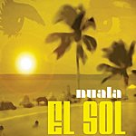 Nuala El Sol (4 Track Maxi-Single)