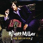 Rhett Miller The Believer