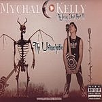 Mychal Kelly The Untouchable